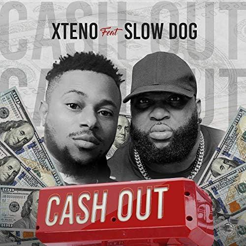 Xteno feat. Slow Dog