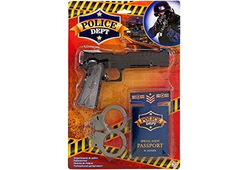 Globo Toys globo37595