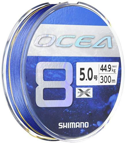 オシア 8 5号 300m LD-A71S
