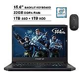 51n08b1PN4L. SL160  - Acer Predator Helios 300 Battery Life