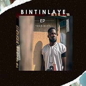 BINTINLAYE