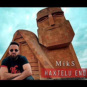 Haxtelu Enq