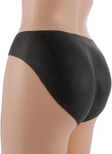 Women ass pic