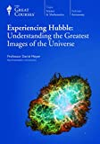 Experiencing Hubble: Understanding the Greatest Images of the Universe