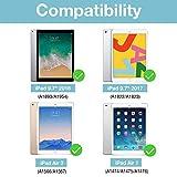 Zoom IMG-1 procase cover per ipad 6
