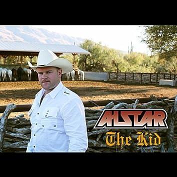 Alstar the Kid