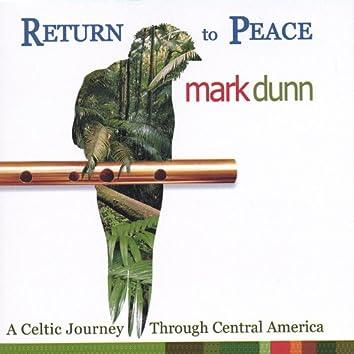 Return to Peace