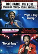 Best stand up comedy dvds Reviews