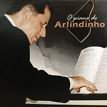 O Piano de Arlindinho