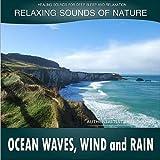 Ocean Waves, Wind and Rain: Rela...