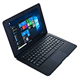 Portable Windows 10 10.1inch Education Laptop...