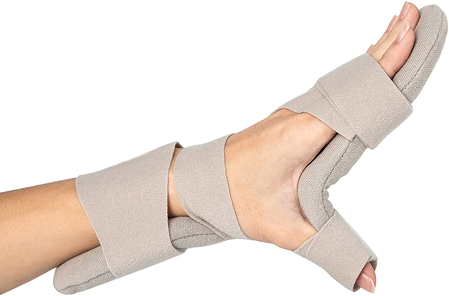 N \ A Soft Resting Hand Op Re Wrist Splint Post Inventory cleanup Luxury selling sale