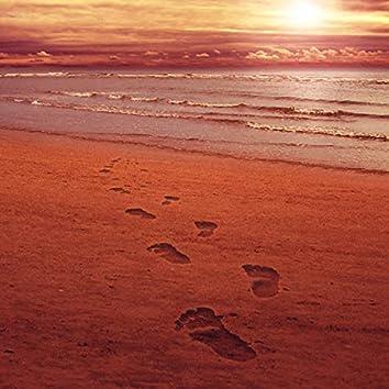 Footprints (Jasper De Ceuster Remix)