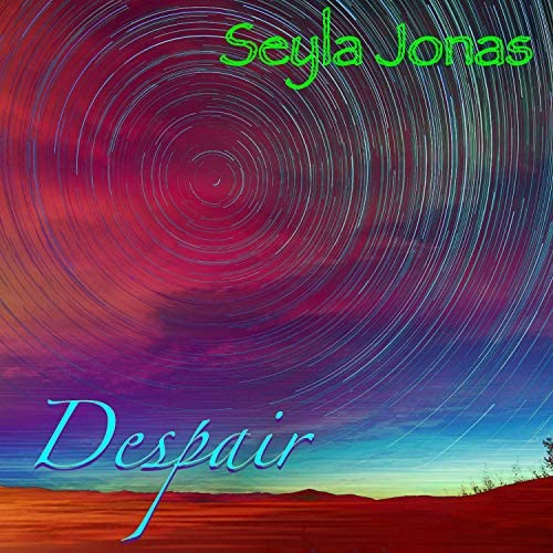 Seyla Jonas
