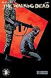 The Walking Dead #169 (English Edition)