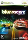 Blur Racerz [Japan Import]
