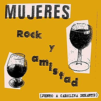 Rock y Amistad