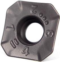 HERTEL Carbide Corner Radius End Mill 3//8 4FL 0.015 Radius SCM15502J