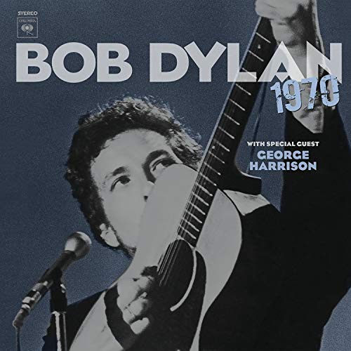 1970: Dylan, Bob: Amazon.es: Música