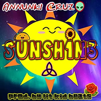 Sunsh1n3