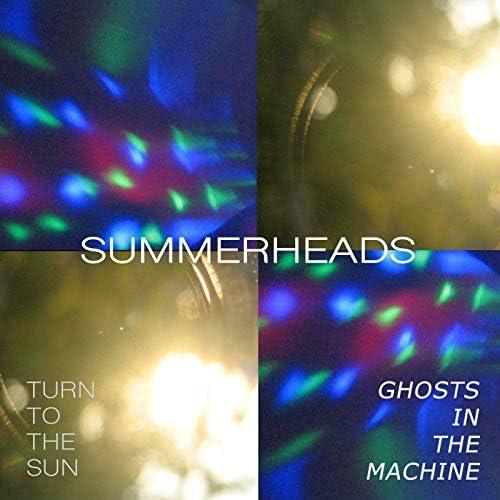 Summerheads