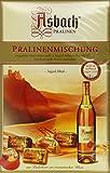 Asbach-Pralinen mischung 250 g, 1er Pack (1 x 250 g)