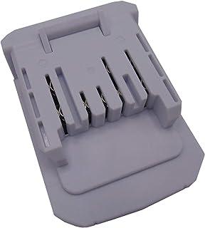 Sponsored Ad – FengBP® BL1820G BL1813G BL1815G Li-Ion Battery 18V 2000mAh 36Wh BL1813G BL1811G Replacement Battery for Mak...