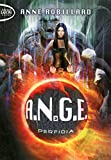 A.N.G.E. Tome 3 Perfidia (03)