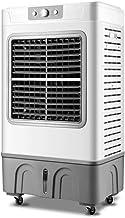 MAZHOONG FANS Ventilateur de refroidissement industriel Réfrigération domestique Petite climatisation Ventilateur de refro...