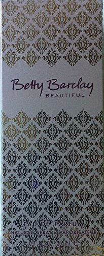 Betty Barclay Beautiful Eau de Parfum 20 ml EDP