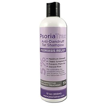 psoriasis shampoo apotheke