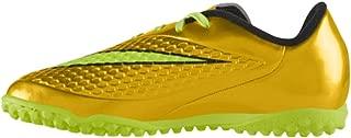 Jr Hypervenom Phelon NJR TF Shoes