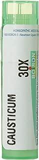 Boiron Causticum 30x, 80 Count