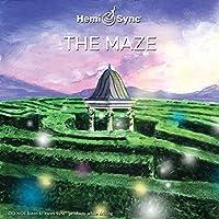 The Maze [ヘミシンク]