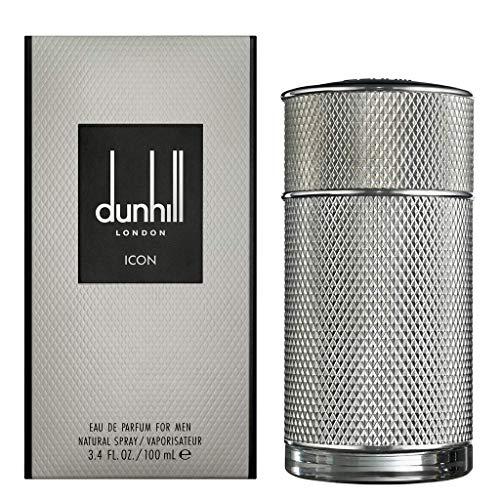 Dunhill Icon Agua de Perfume - 100 ml