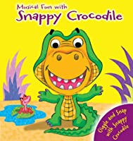 Crocodile (Igloo)