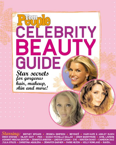 make up magazine - 4