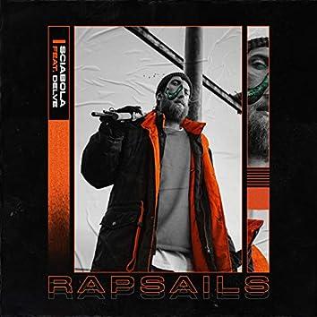 Rapsails