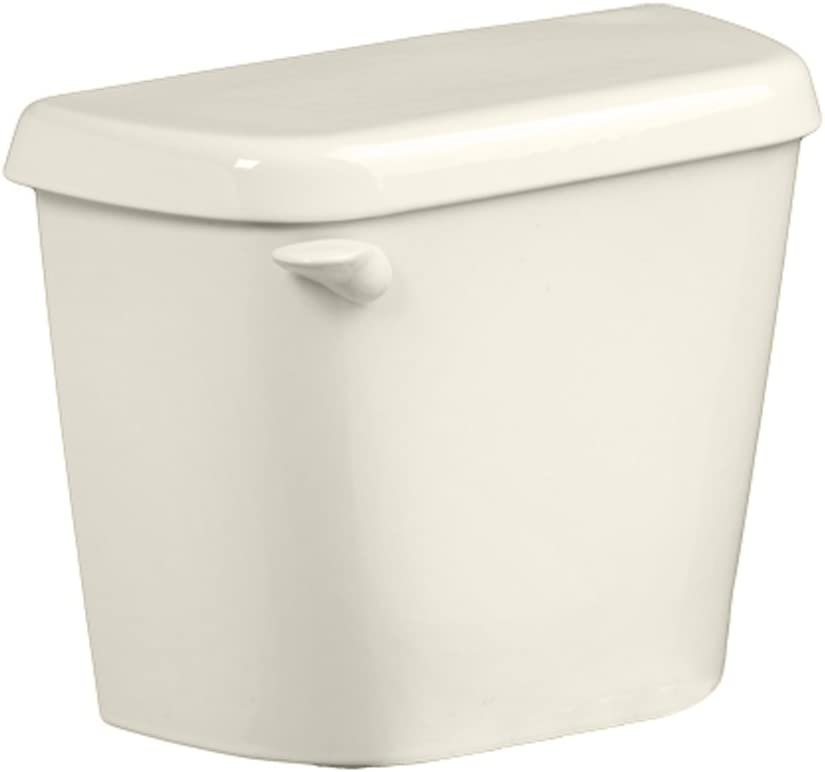 American Direct store Standard Denver Mall 4192A004.222 Colony 1.6 1 Tank GPF Toilet with