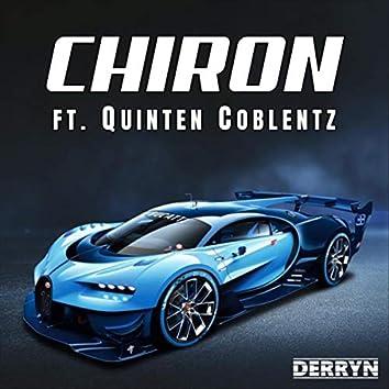 Chiron (feat. Quinten Coblentz)