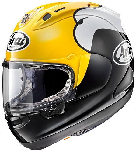 アライ(ARAI) ヘルメット RX-7X ロバーツ(ROBERTS) 59-60CM