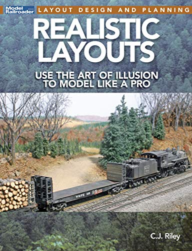 Realistic Layouts: Use the Art of Illusion to Model Like a Pro