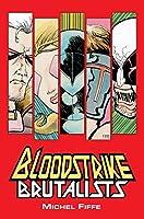Bloodstrike: Brutalists