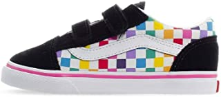 Amazon.fr : Vans - Scratch / Chaussures homme / Chaussures ...