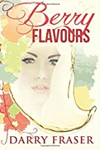Berry Flavours