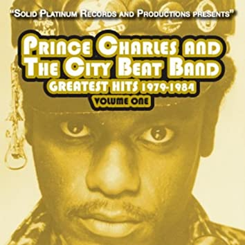 Greatest Hits 1979-1984, Vol. 1