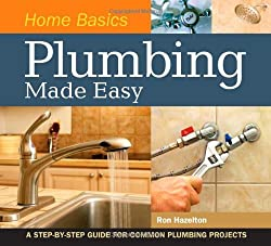 Most Common Plumbing Emergencies and Disasters