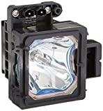 FI Lamps Compatible Sony KDF 60WF655 Replacement Rear Projection TV Lamp A1085447A / XL-2200U