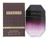 STELLA MCCARTNEY Eau De Parfum 30ML