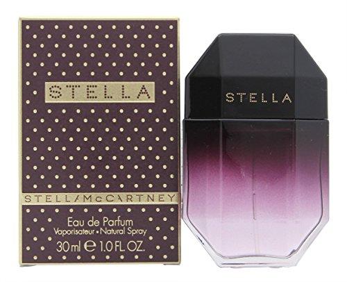 Stella by Stella McCartney Eau De Parfum Spray 1 oz / 30 ml (Women)